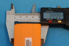 CNHL-MiniStar-4s-1800mah-size