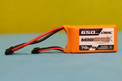 CNHL-MiniStar-4s-650mah-LIPO