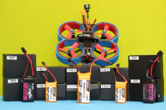 CNHL-drone-batteries