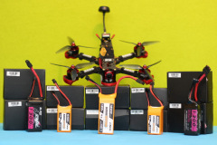 ChinaHobbyLine-FPV-drone-batteries