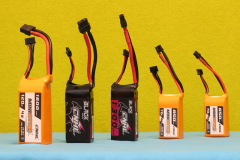 ChinaHobbyLine-LIPO-batteries