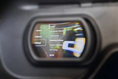 DJI_FPV_Goggles_V2_LCD