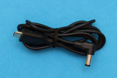 DJI_FPV_Goggles_V2_Power_cable