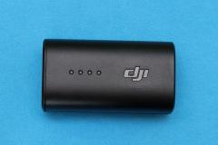 DJI_FPV_Goggles_V2_battery