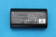 DJI_FPV_Goggles_V2_battery_2500mah_7.2v