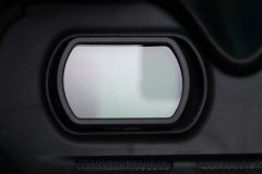 DJI_FPV_Goggles_V2_eye