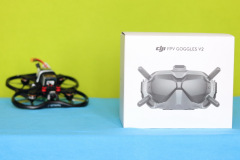 DJI_FPV_Goggles_V2_for_cinewhoops