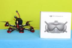 DJI_FPV_Goggles_V2_for_longrage_fpv_drones