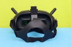 DJI_FPV_Goggles_V2_headband
