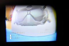 DJI_FPV_Goggles_V2_screen_capture