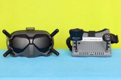 DJI_FPV_Goggles_V2_vs_analog_box_headset