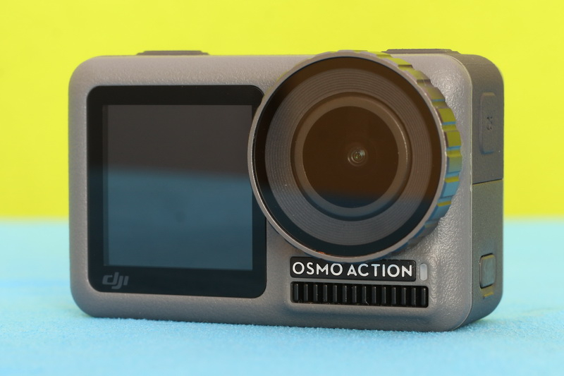 Osmo_Action_4K_action_cam
