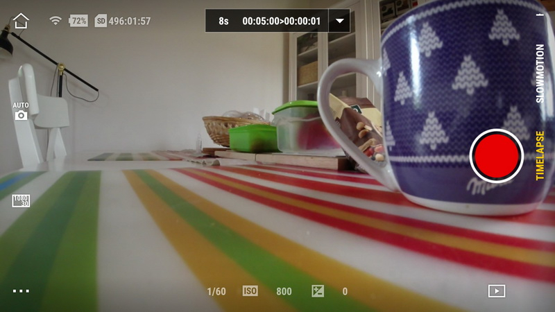 Osmo_Action_MIMO_APP