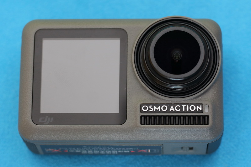 Osmo_Action_lens