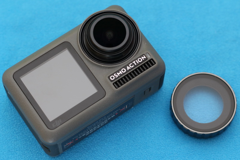 Osmo_Action_lens_protector