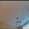 DTS_GT200_FPV_FPV_OSD_quality