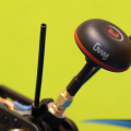 DTS_GT200_FPV_antenna