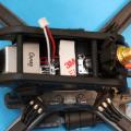 DTS_GT200_Radio_Receiver_bay