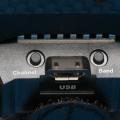 DTS_GT200_VTX_buttons