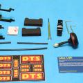 DTS_GT200_accessories