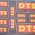 DTS_GT200_accessories_DTS_stickers