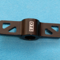 DTS_GT200_accessories_prop_key