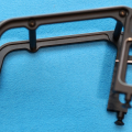 DTS_GT200_accessories_spare_canopy