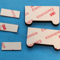 DTS_GT200_accessories_spare_pads