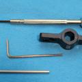 DTS_GT200_accessories_tools