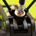 DTS_GT200_antenna_holder_spring