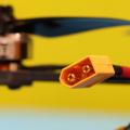 DTS_GT200_battery_plug_XT60