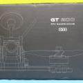 DTS_GT200_box