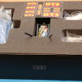 DTS_GT200_box_inside_2