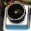 DTS_GT200_camera_LENS