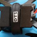 DTS_GT200_landing_skid
