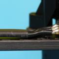 DTS_GT200_motor_ESC_wires