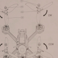 DTS_GT200_propeller_installation_order