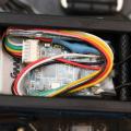 DTS_GT200_radio_receiver_installation