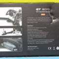 DTS_GT200_specification