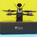 GT200_FPV_racing_quadcopter