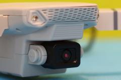 E88_Pro_TENG1_4K_camera