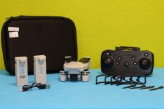 E88_Pro_TENG1_drone_box_content