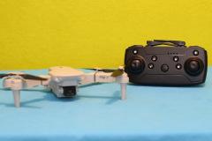 E88_Pro_drone