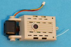 E88_Pro_dual_4K_camera_module