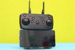 E88_Pro_transmitter