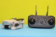 E88_TENG1_4K_drone