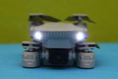 E88_TENG1_LED_front