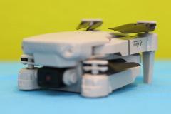 E88_TENG1_drone