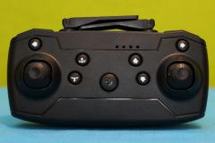 E88_TENG1_remote_controller