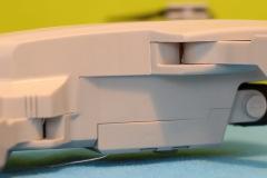 E88_drone_folding_mechanism